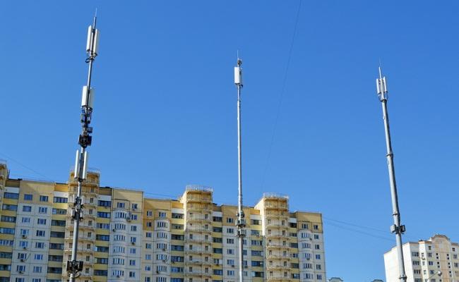 Оценено качество мобильной связи в городе Саки и Сакском районе Республики Крым 1