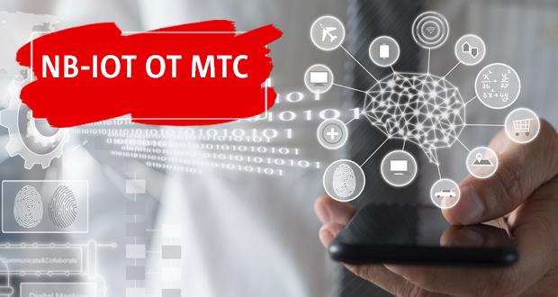 МТС поможет мурманскому бизнесу развивать интернет вещей 1