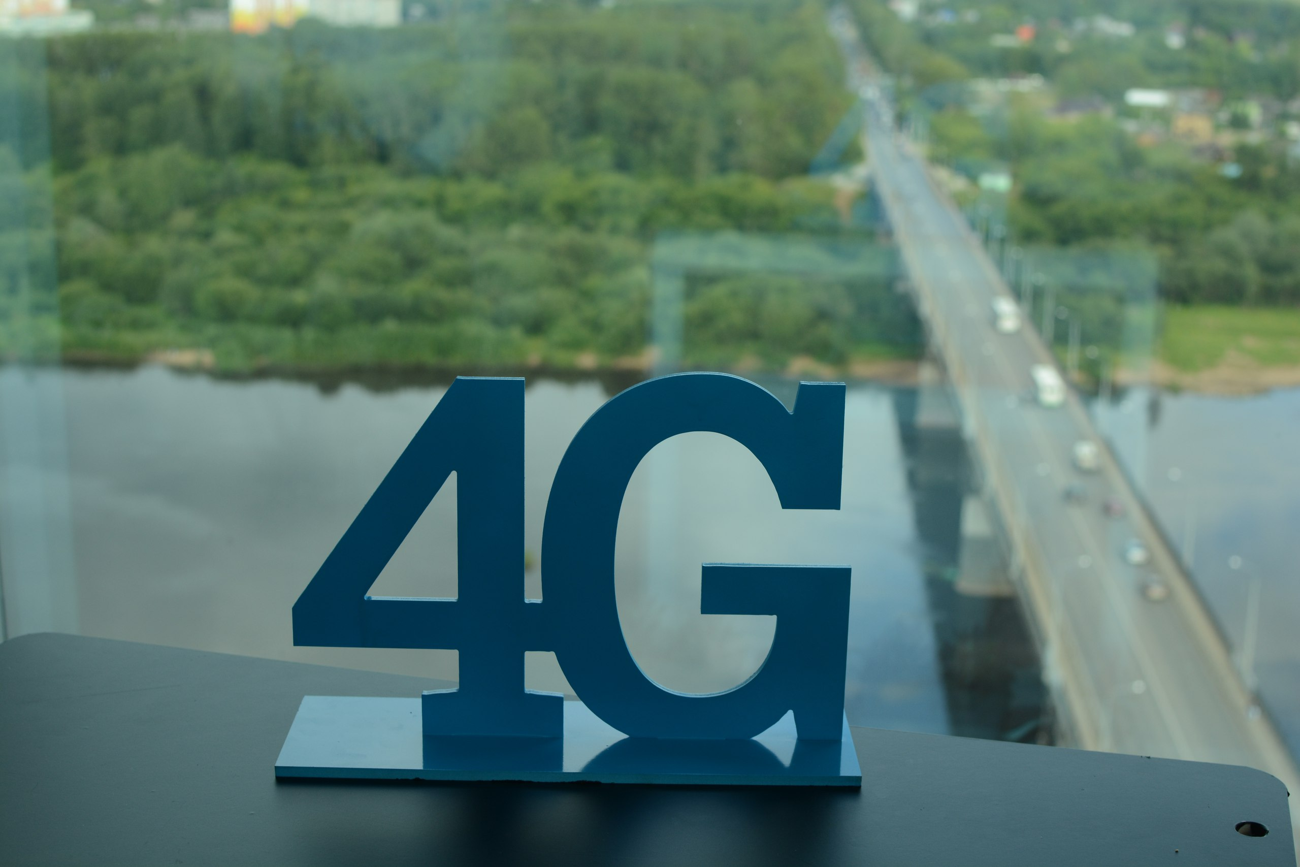 Tele2 подготовила к дачному сезону сеть в Белгородской области 1