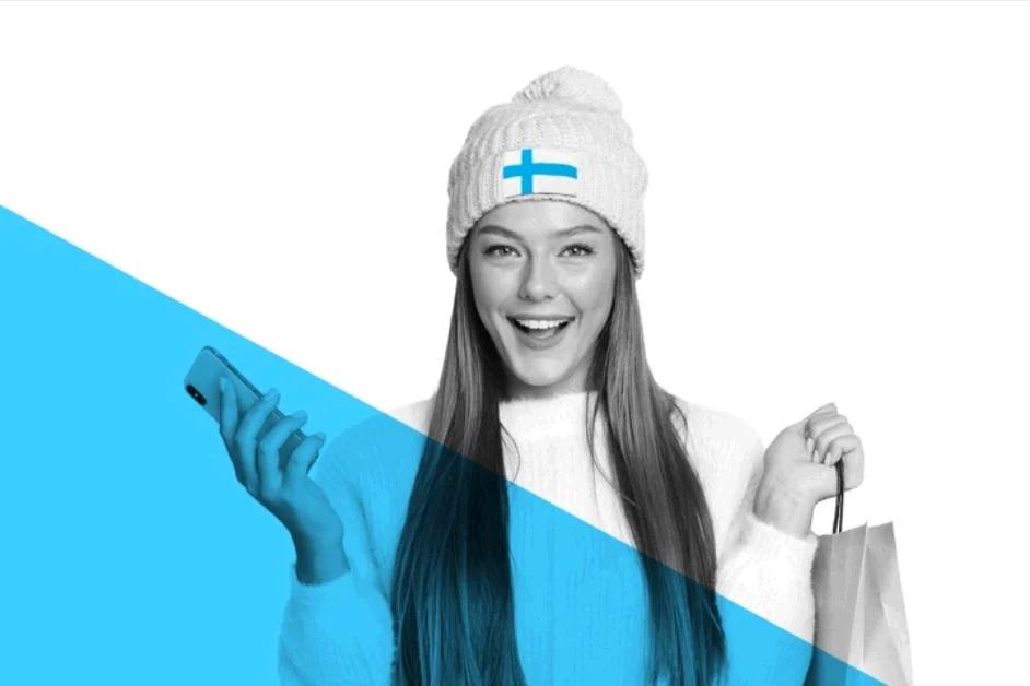Мурманчане в Финляндии и Черногории как дома 1
