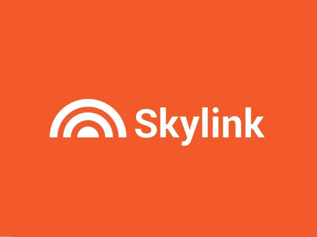 Абоненты Skylink стали потреблять на 84% больше интернет-трафика 1