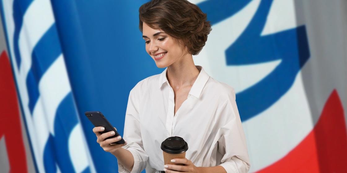 DANYCOM.Mobile предоставляет держателям своих облигаций увеличенный объем бесплатной связи 1
