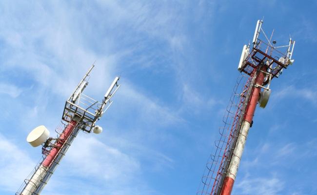 В июле выявлено около 1,5 тыс. радиоэлектронных средств операторов «большой четверки», работающих с нарушениями 1