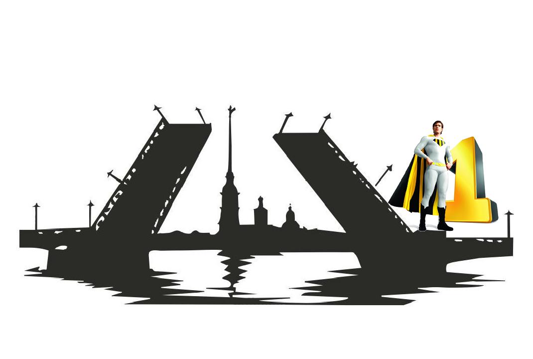 Билайн приступил к финальной части модернизации сети в Санкт-Петербурге и Ленинградской области 1