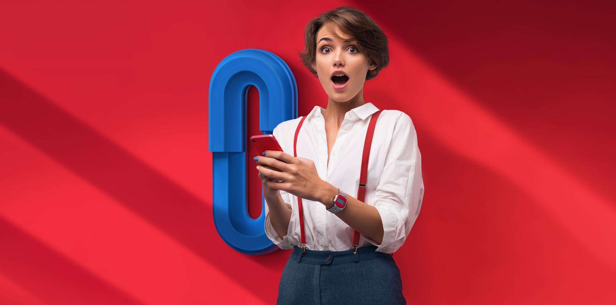 Так ли хороши бесплатные тарифы DANYCOM.Mobile? 1