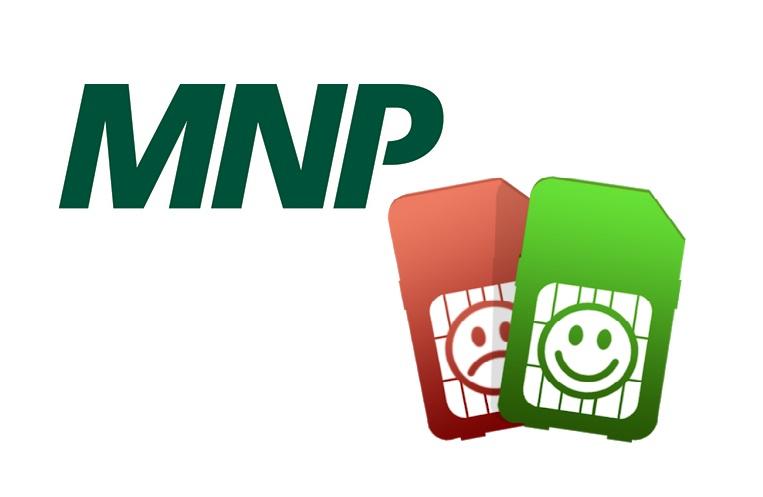 MNP в России 30 млн. заявок и только половина переносов - почему? 1