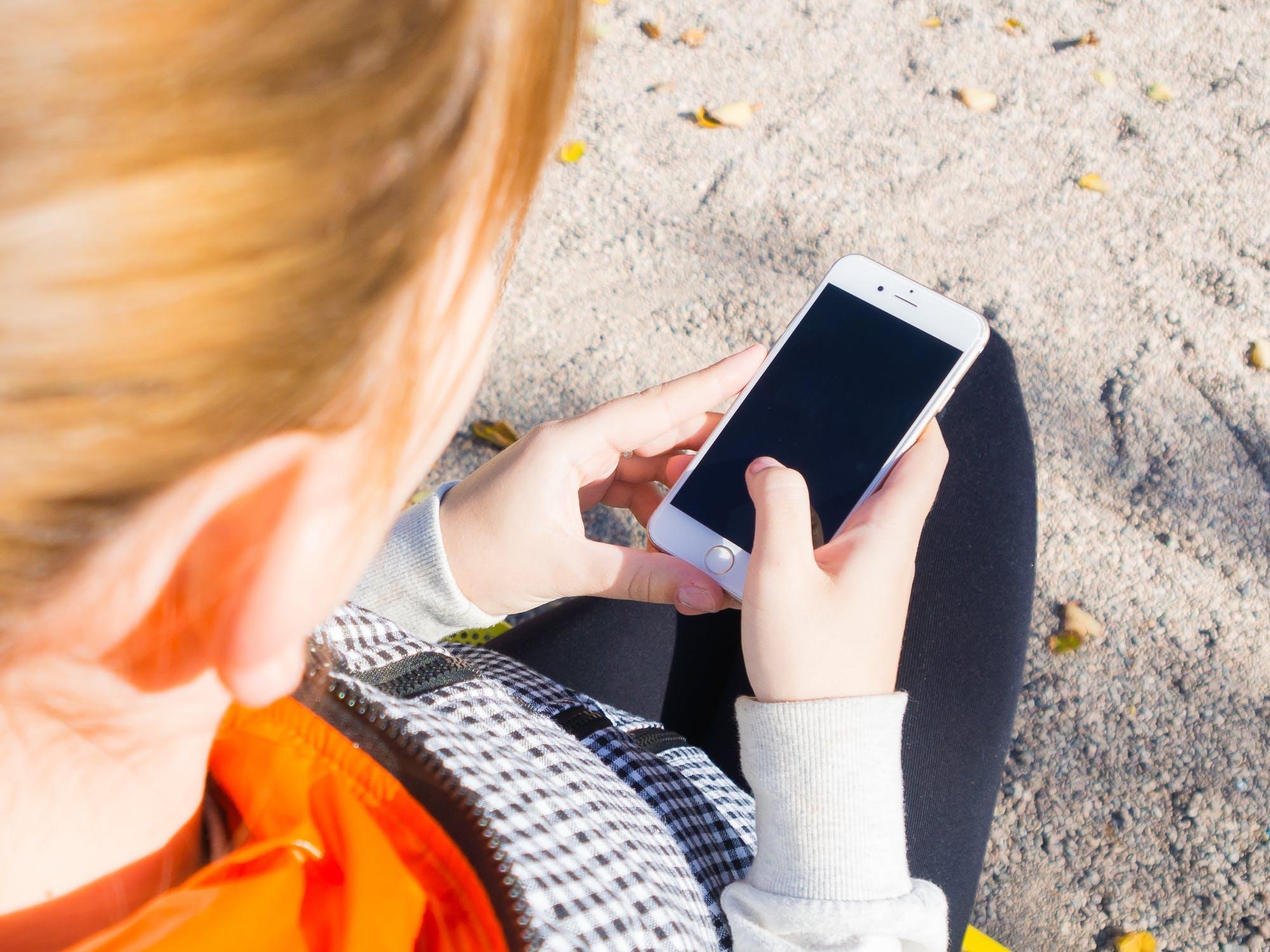 Оценено качество мобильной связи в Евпатории 1