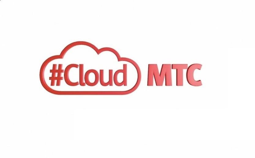 МТС предоставит возможность заработать на облаках 1