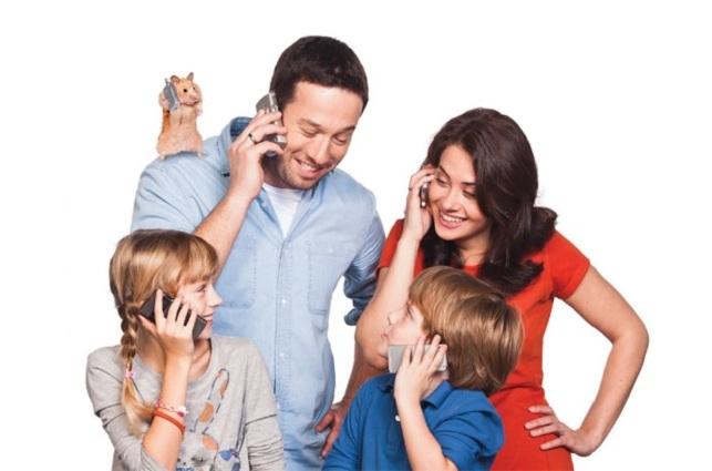 Ростелеком закрывает тариф «Семейная история» 1