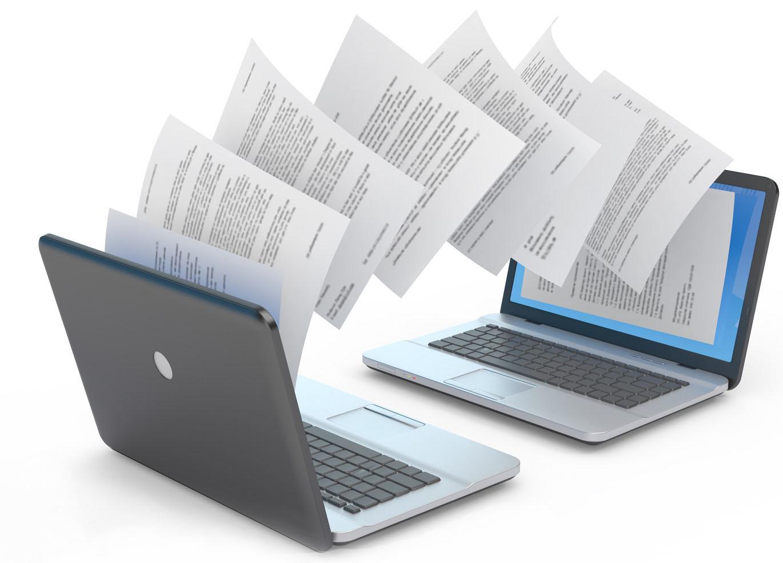 «Ростелеком» предложил абонентам в Белгородской области воспользоваться возможностями электронного документооборота 1