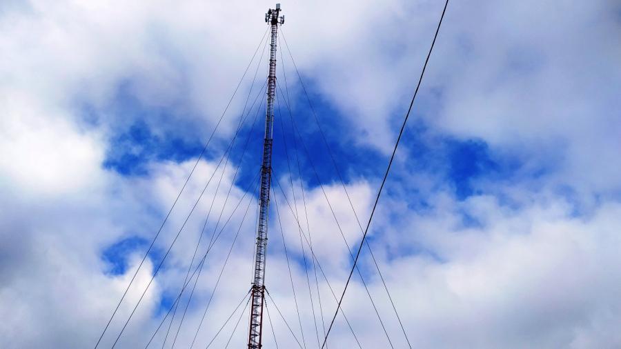 Оценено качество услуг операторов мобильной связи в городах на юго-востоке Подмосковья 1