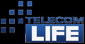 Телеком жизнь