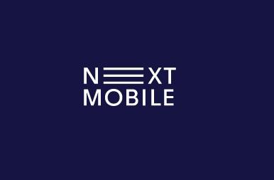 В Москве начал работу новый мобильный оператор Next Mobile 1