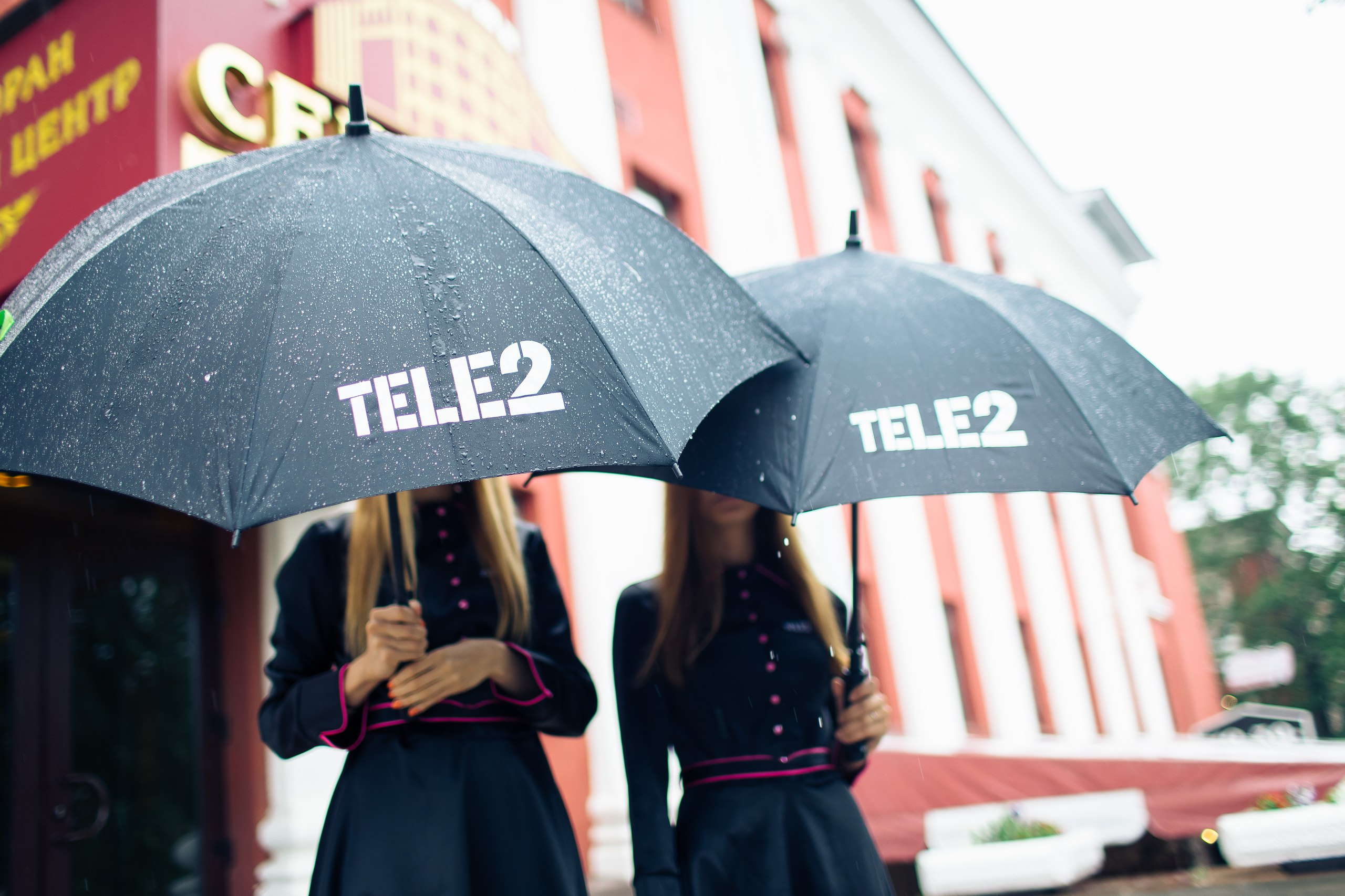 Tele2 разработала антифрод-платформу для борьбы с подменными номерами 1