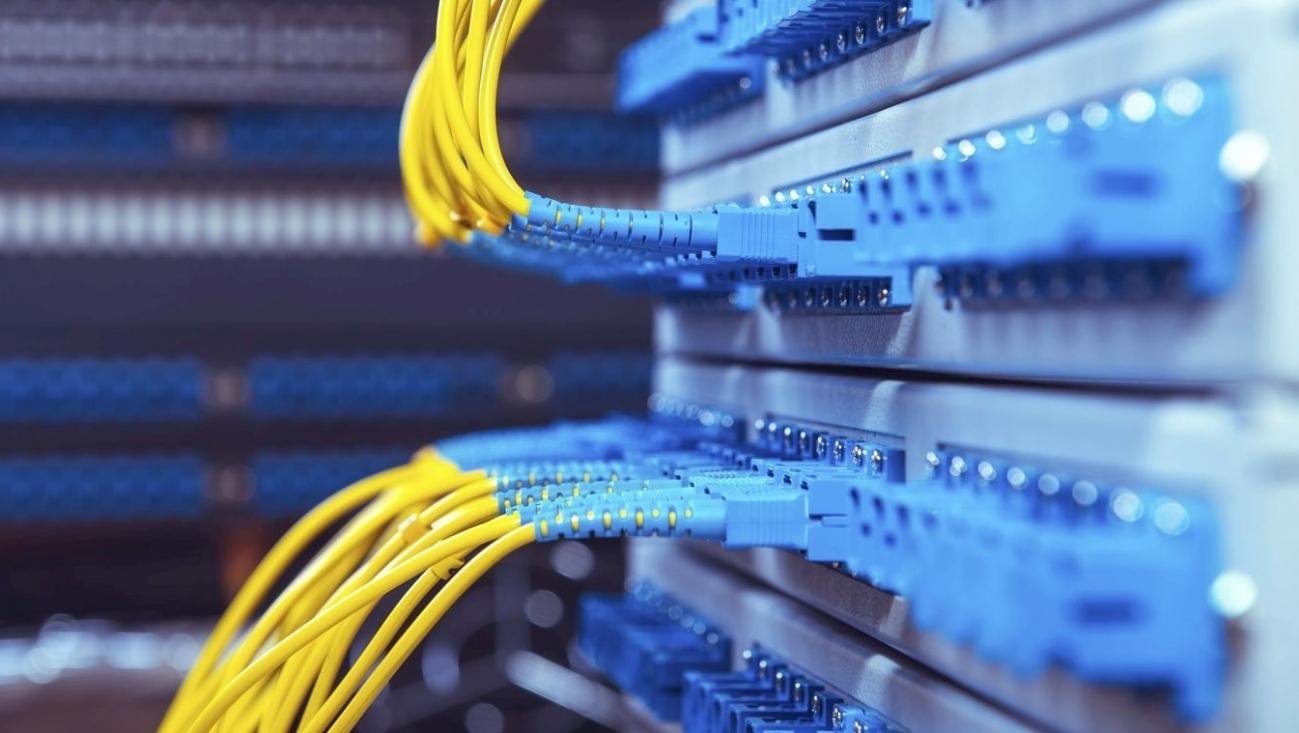 Ростелеком совместно с «РТК — Сетевые технологии» модернизирует оборудование 1