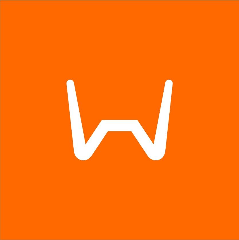 Wifire увеличил скорость доступа в интернет для Мурманской области 1