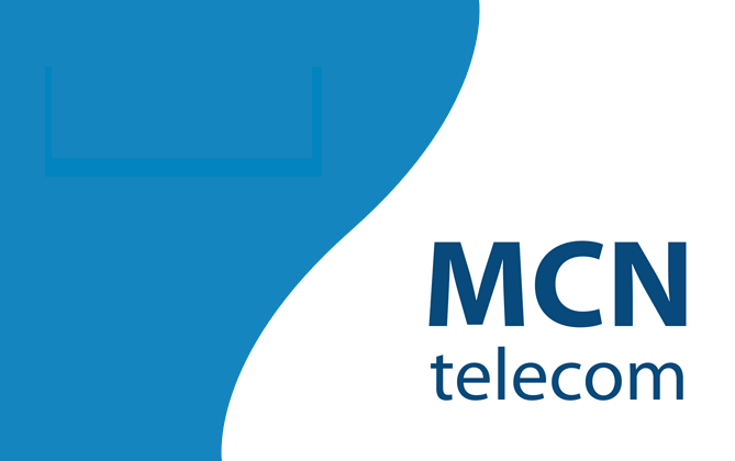MCN Telecom ввел в эксплуатацию узел связи в Пскове 1