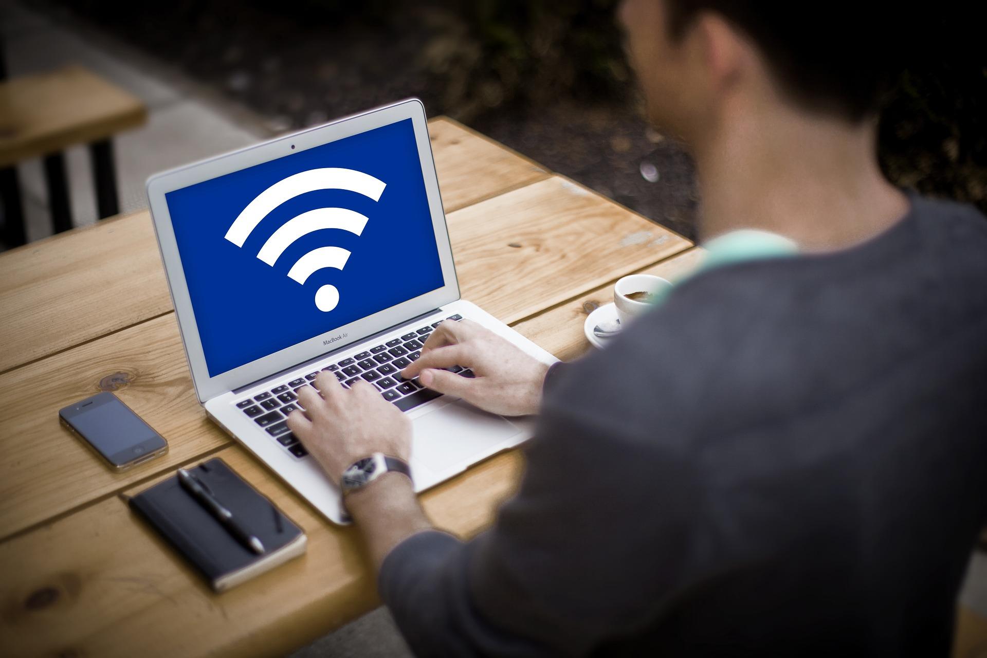 Ростелеком завершил разработку сервиса мониторинга Wi-Fi сети 1