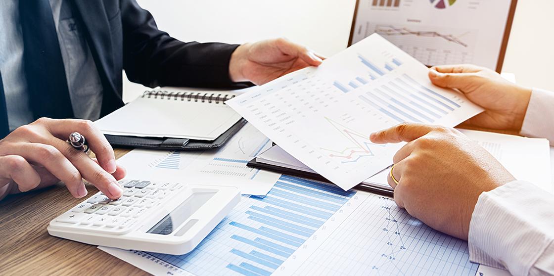 Выручка DANYCOM за 2019 год составила почти 38 млрд рублей 1