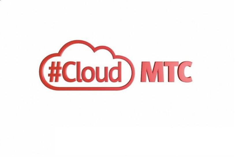 МТС увеличила скорость облачных вычислений в 2,5 раза 1