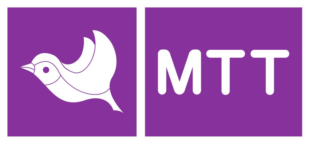 МТТ отменяет абонентскую плату за дополнительные номера 1
