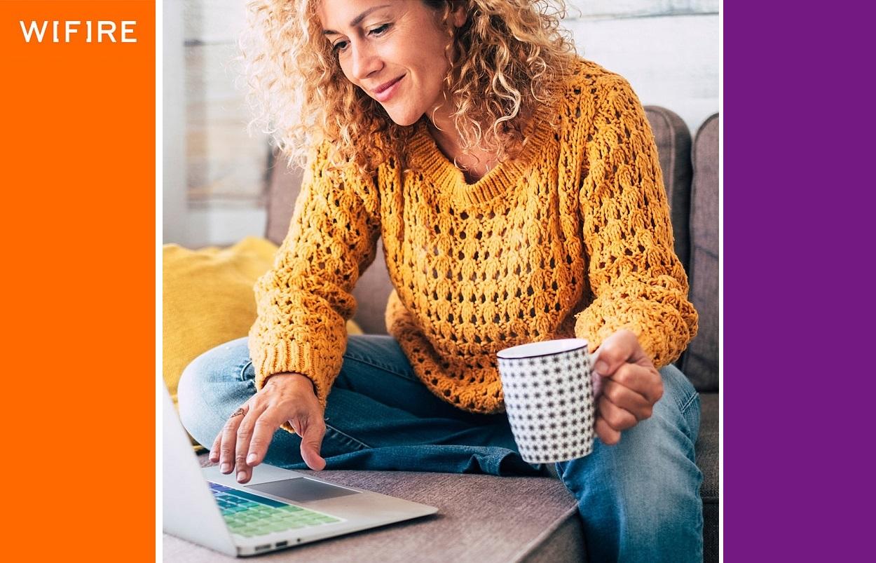 Wifire сохраняет всем клиентам бесплатные улучшения тарифов и оставляет доступ в сеть при задолженности 1