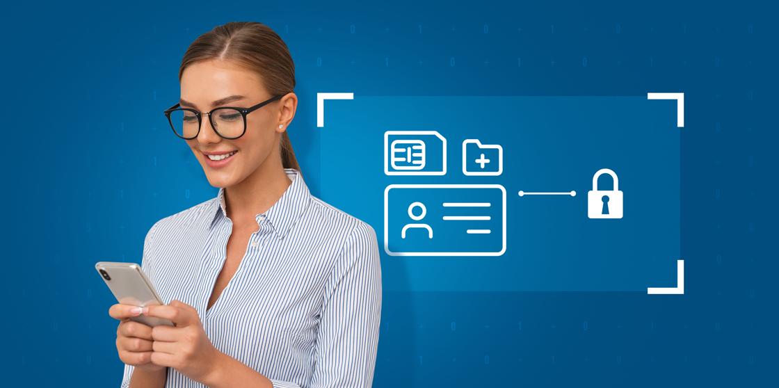 DANYCOM аттестовал систему защиты персональных данных 1