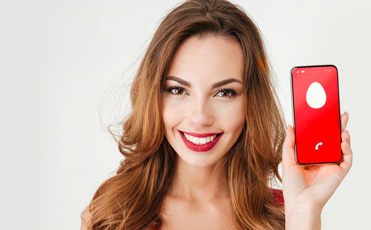 МТС предлагает год связи бесплатно за покупку смартфона