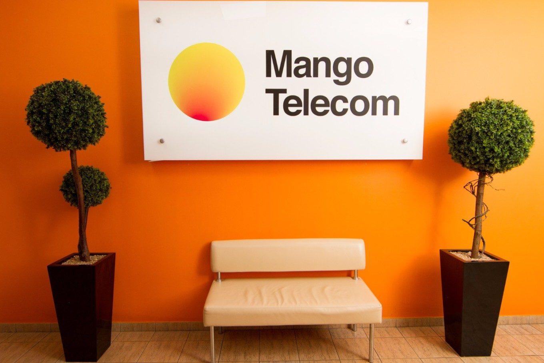 «Манго Телеком» представил новую систему контроля качества работы операторов колл-центров 1