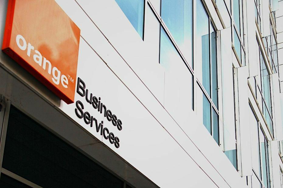 Orange увеличил мощность своего сервиса по отражению DDoS-атак до 200 Гбит/c 1