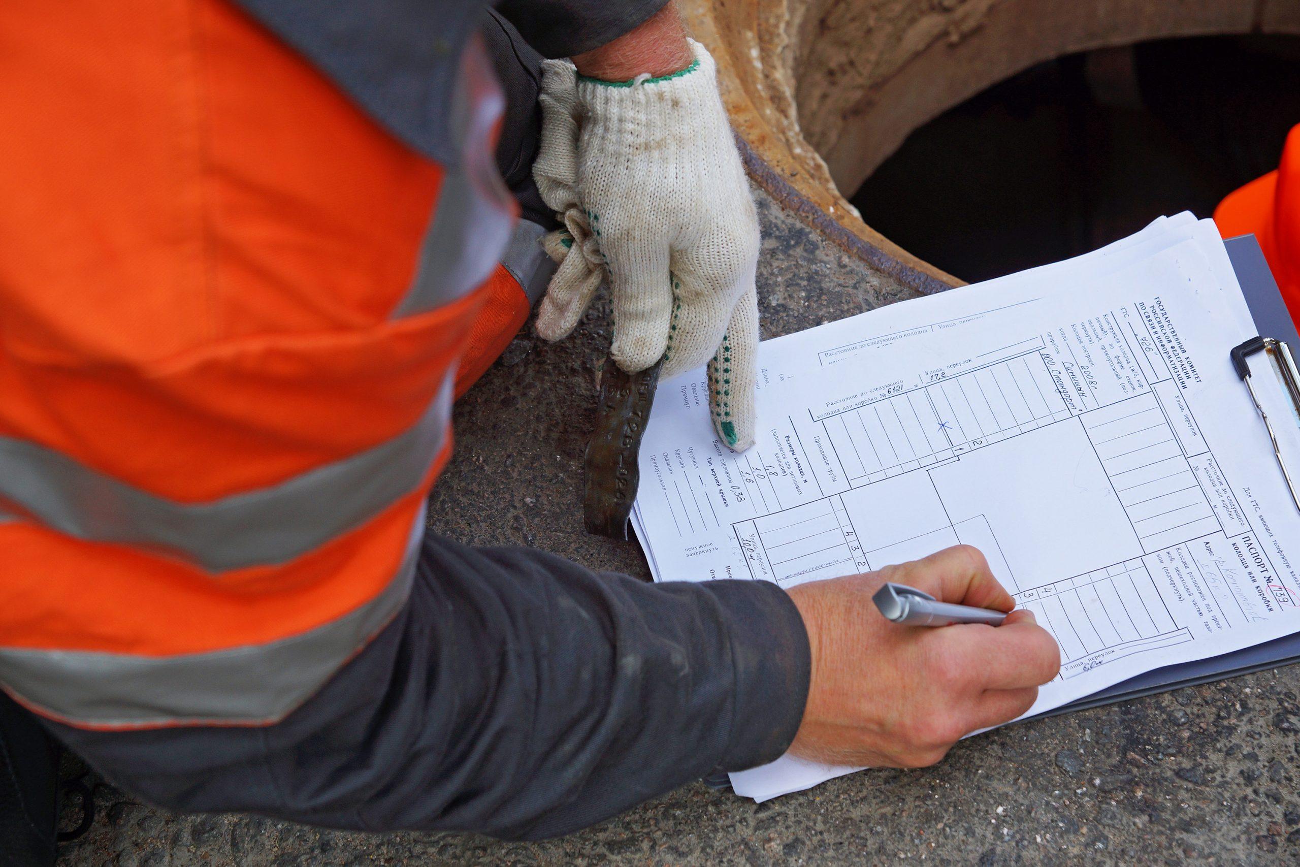 «Ростелеком» в СЗФО открывает «зеленый коридор» для операторов связи 1