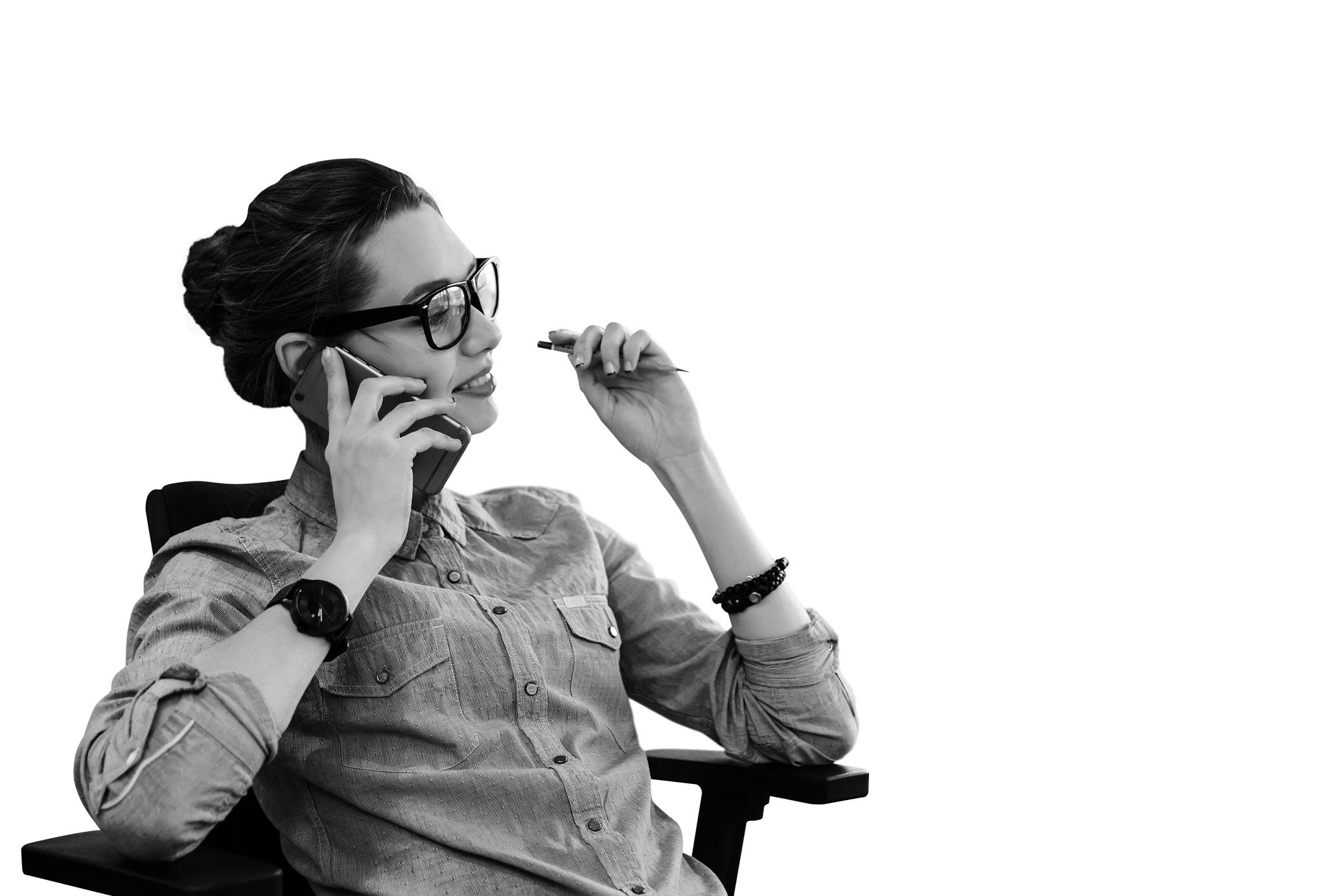Tele2 дарит бизнес-клиентам бонусные пакеты SMS 1