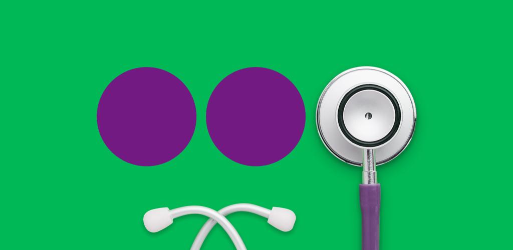 МегаФон запускает решение для дистанционного мониторинга здоровья 1