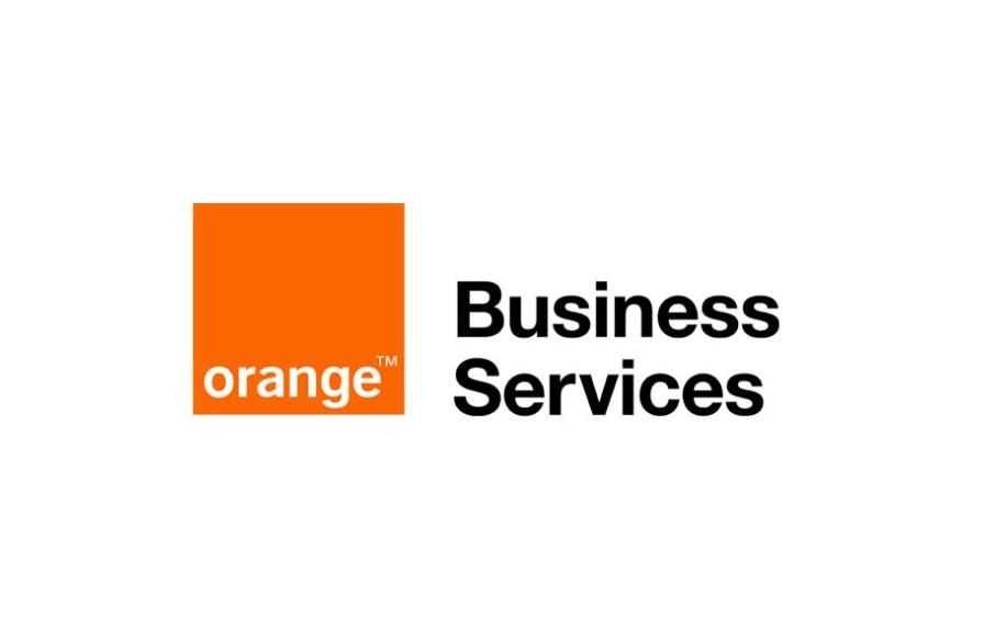 Orange внедрила контакт-центр и сервисы совместной работы у крупнейшей судоходной компании Израиля 1