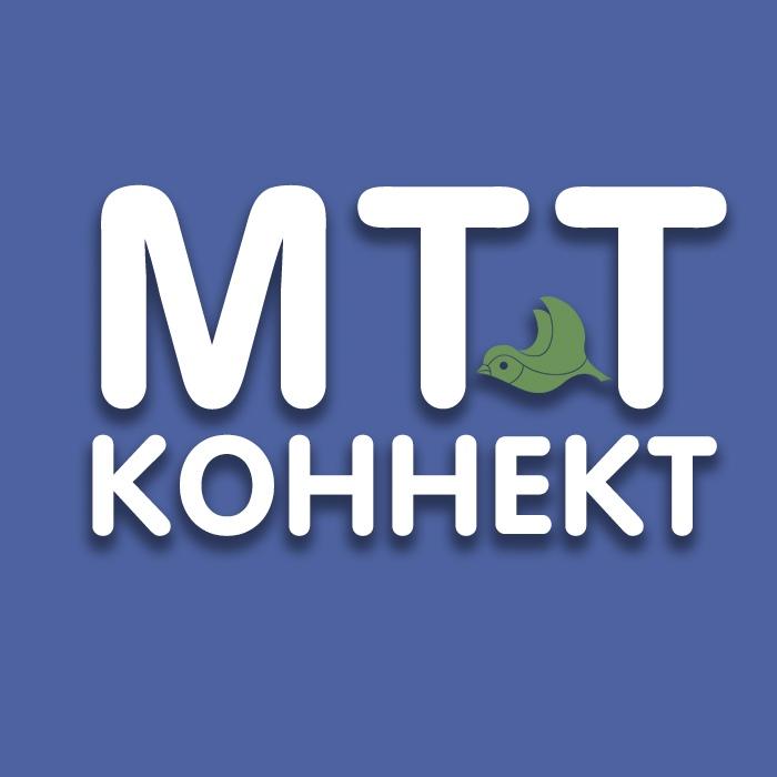 МТТ завершил сделку по продаже ивановского ШПД-оператора «МТТ Коннект» 1