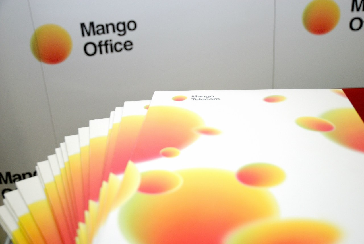 Манго Телеком интегрировала систему email-трекинга 1