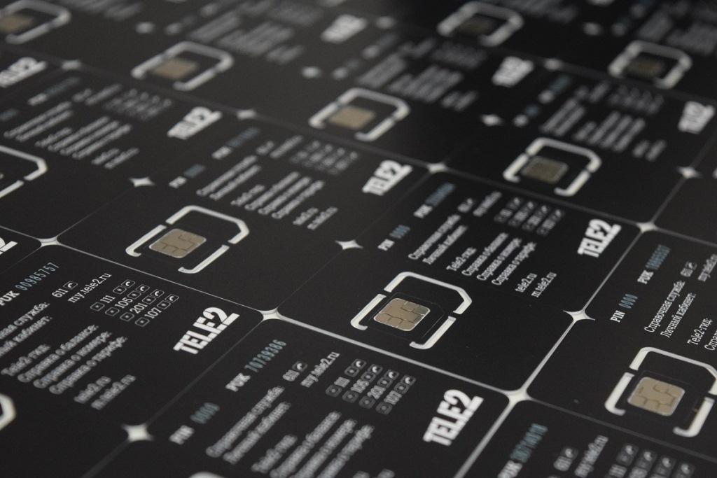 Абоненты Tele2 стали чаще покупать SIM-карты онлайн 1