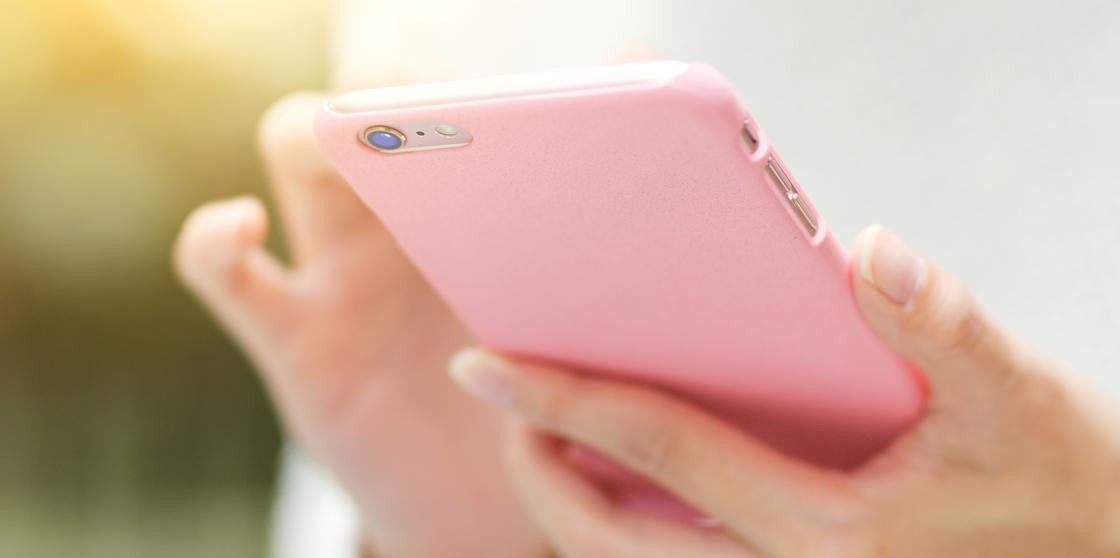 DANYCOM.Mobile поднимает стоимость услуг