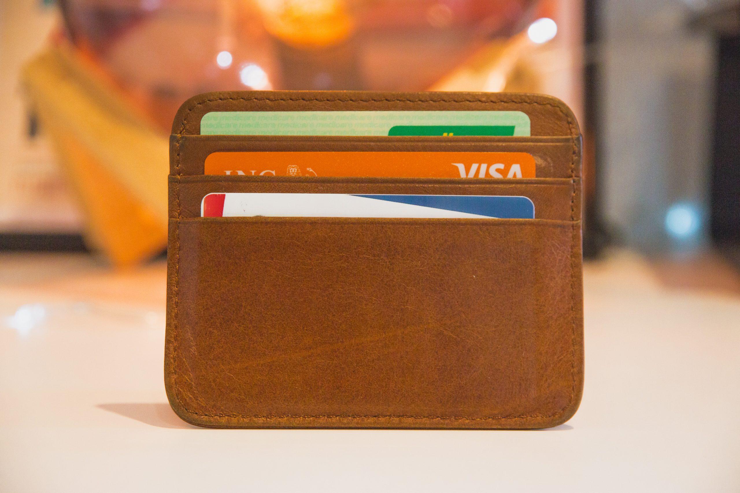 МТС и стартап GetMeBack помогут малому бизнесу Заполярья выпустить виртуальные бонусные карты 1