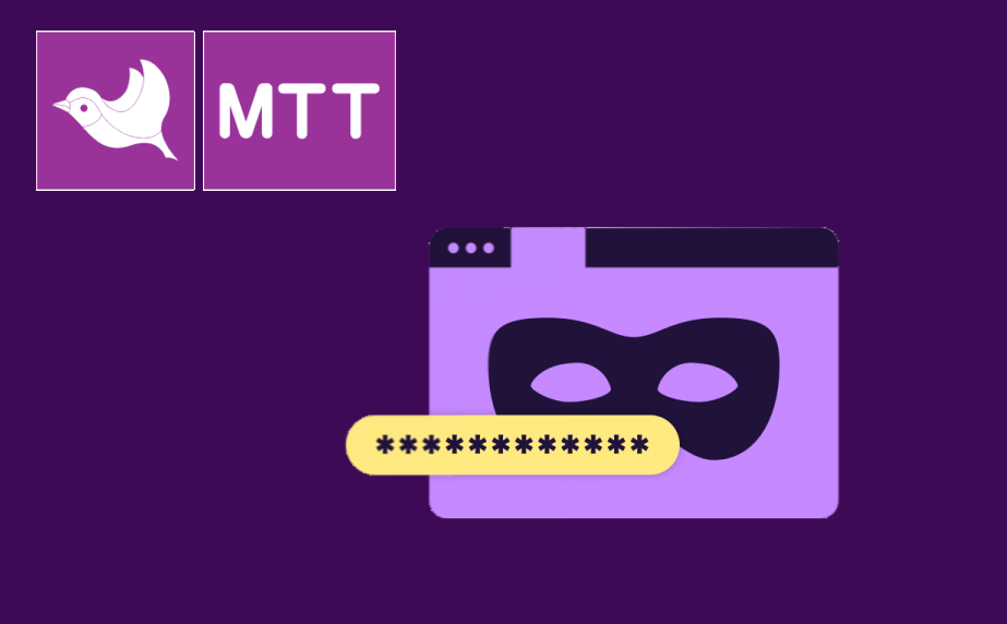 Около 20 млн звонков в месяц защищает МТТ с помощью услуги «Инкогнито» 1