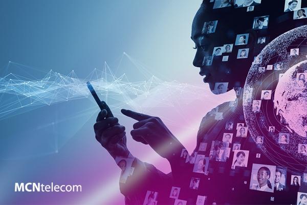 Мобильная связь MCN Telecom: 20 крупных регионов РФ объединяются в один «домашний» к началу ноября 1