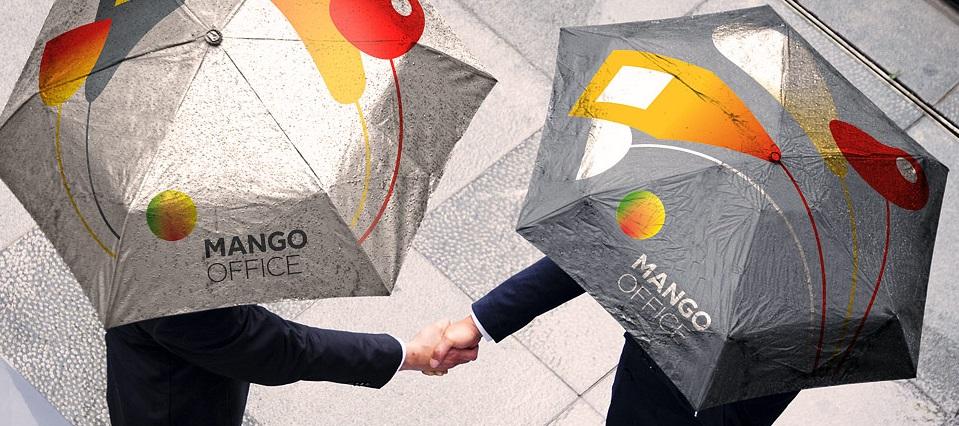 «Манго Телеком» приобрел сервис Calltouch 1