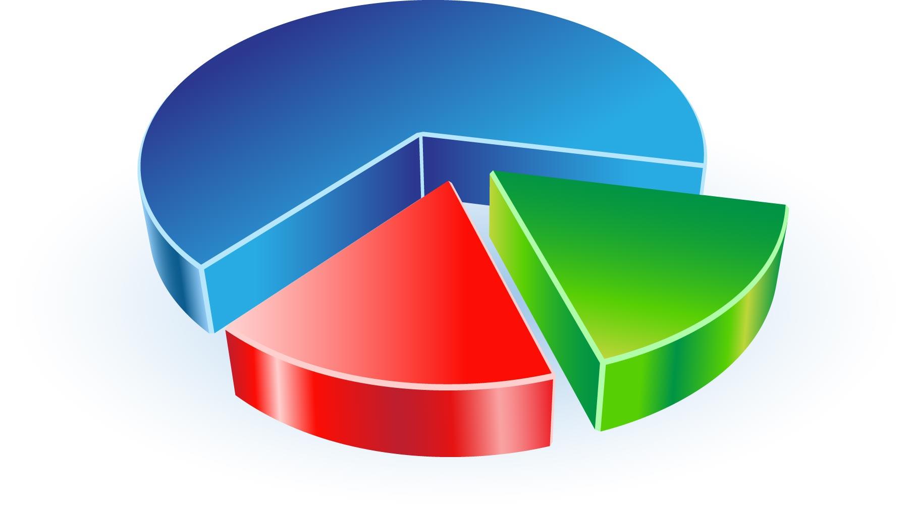 Количество абонентов во II квартале 2020 года 1