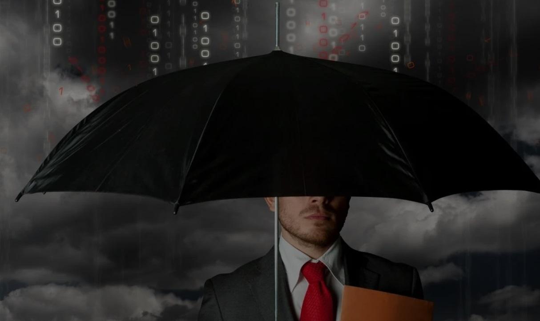 ТТК представляет обновленный продукт «Защита от DDoS-атак» 1
