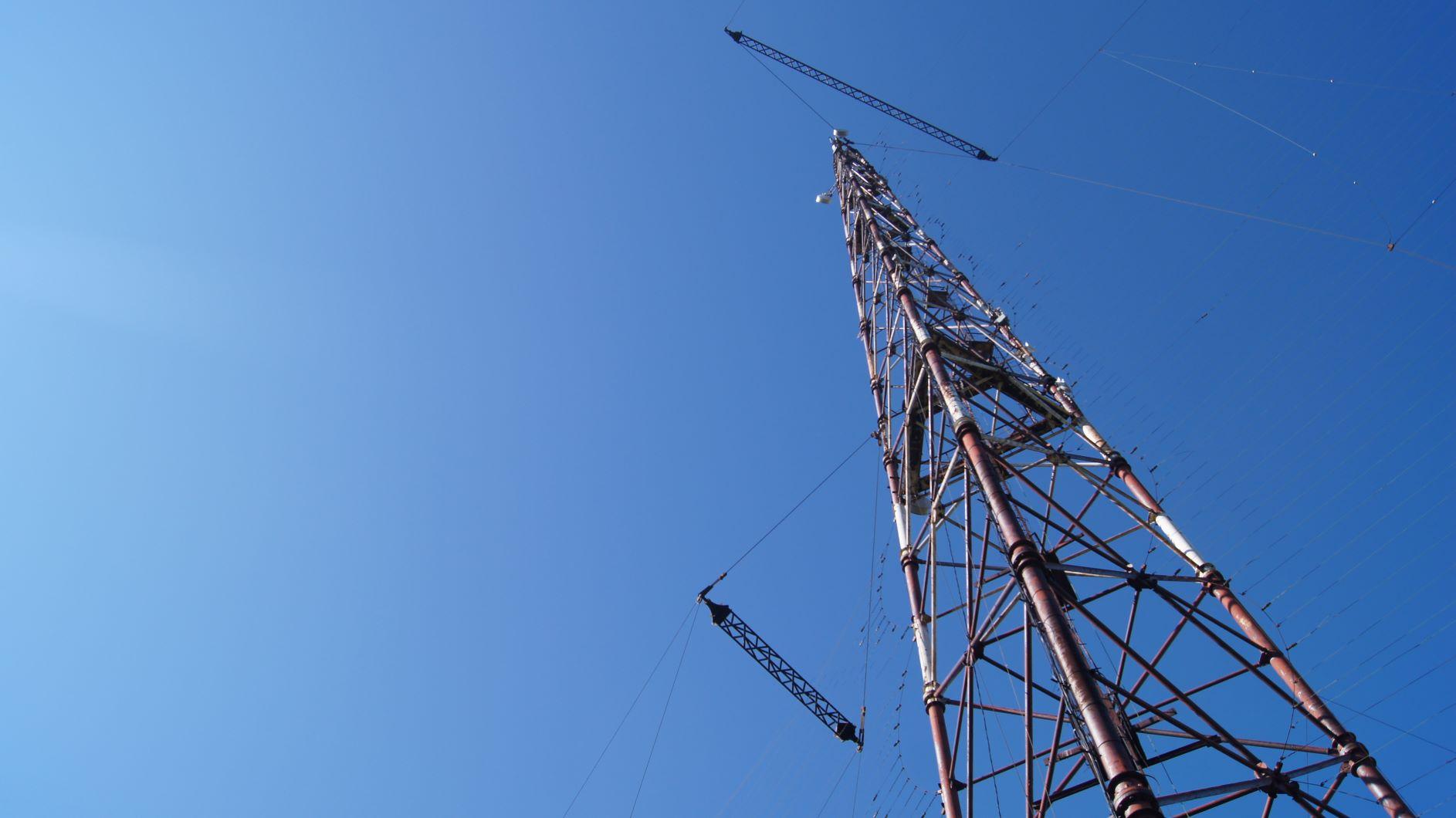 Tele2 модернизирует сеть: в Мурманской области увеличили скорость мобильного интернета 1