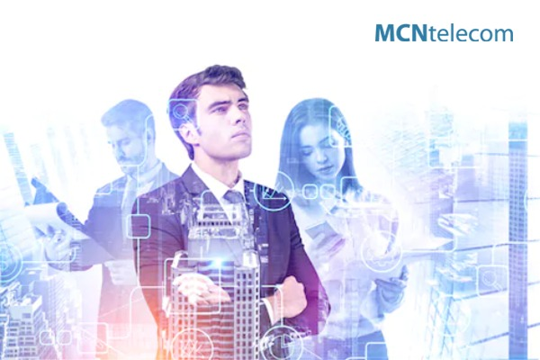 TRUE COST от MCN Telecom или как будет выглядеть новый Бесплатный 2020? 1