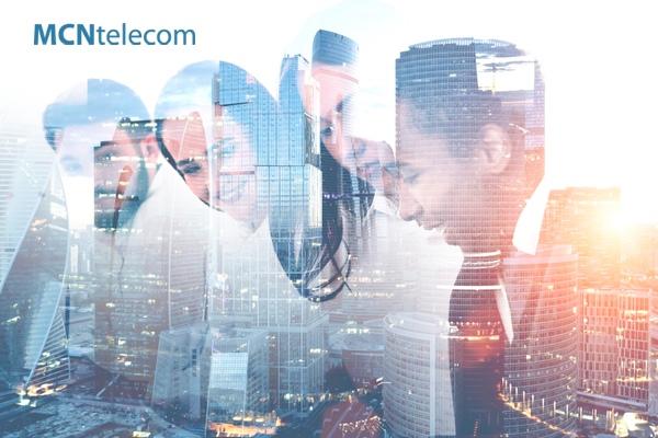 К началу ноября MCN Telecom планирует появиться еще четыре субъекта РФ: Воронеж, Орёл, Брянск и Калуга 1