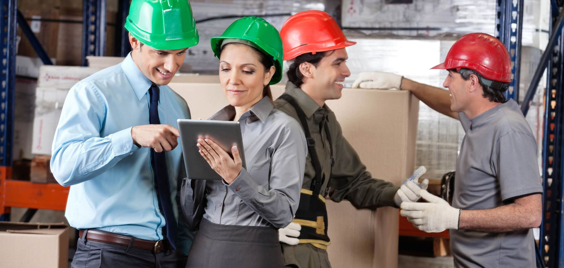 Tele2 подключила промышленные планшеты MIG к сети LTE-450 1