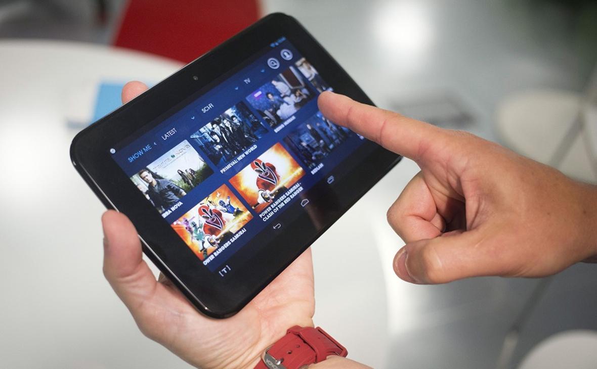 МегаФон становится совладельцем видеосервиса START 1