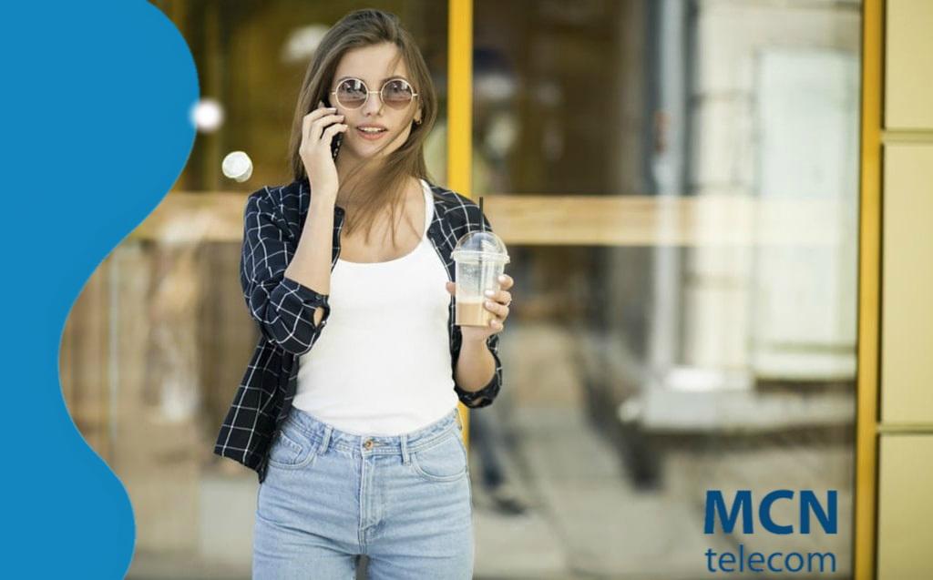 MCN Telecom продолжает интегрировать новые регионы в свою сеть 1